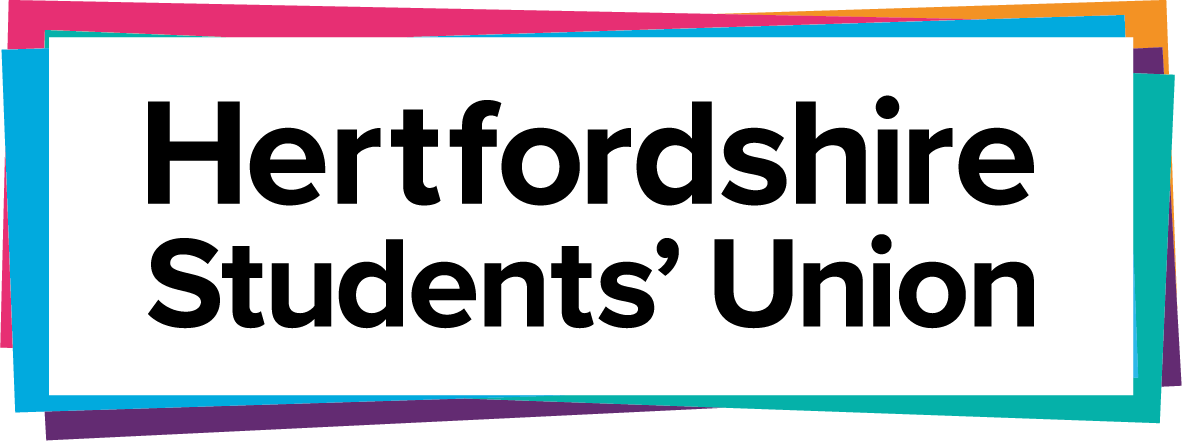 Hertfordshire Students' Union