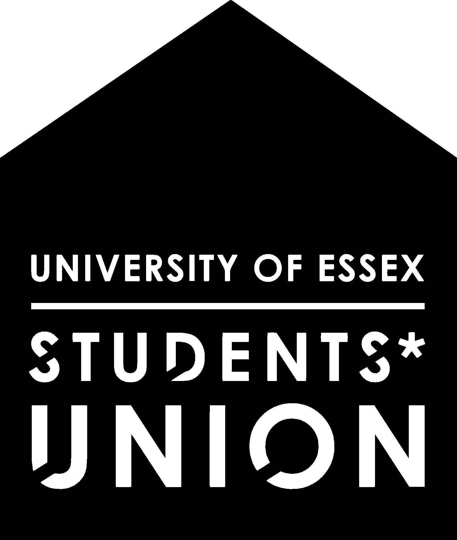 University of Essex Students' Union