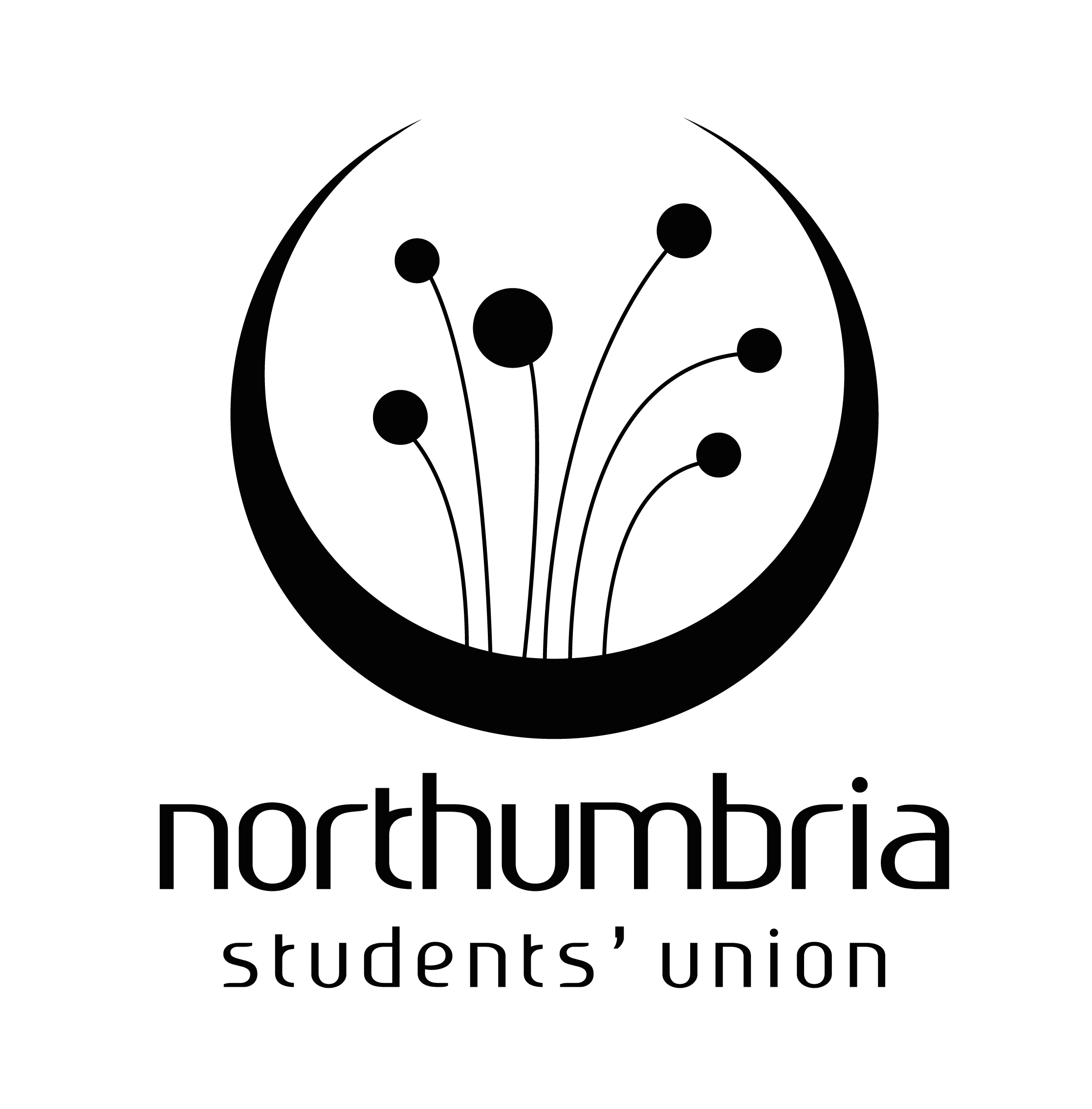 Northumbria SU