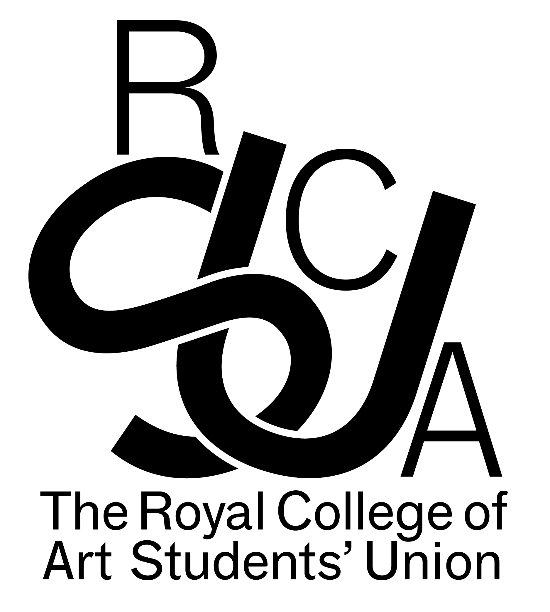 The Royal College of Arts SU