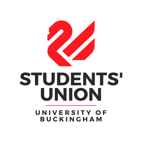 Students' Union - University of Buckingham