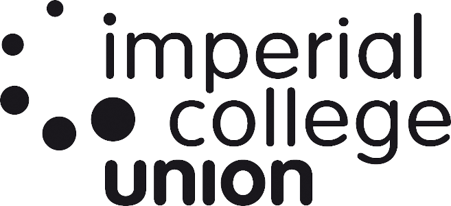 Imperial College London SU