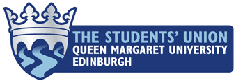 The Students' Union Queen Margaret University Edinburgh